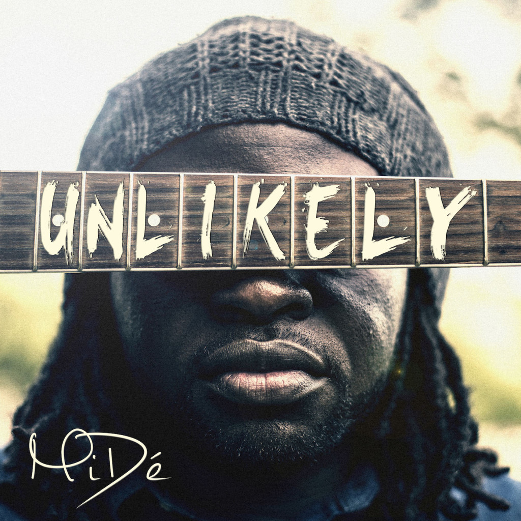 Mide-Unlikely-Artwork