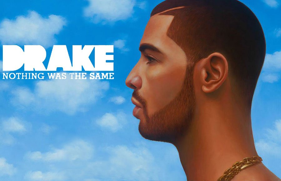 Take Care Deluxe Re Up 2011 Zip Album: Nothing Was The Same Goes Platinum