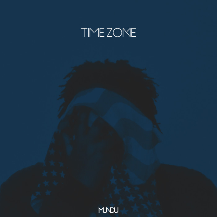 Time-Zone-Cover