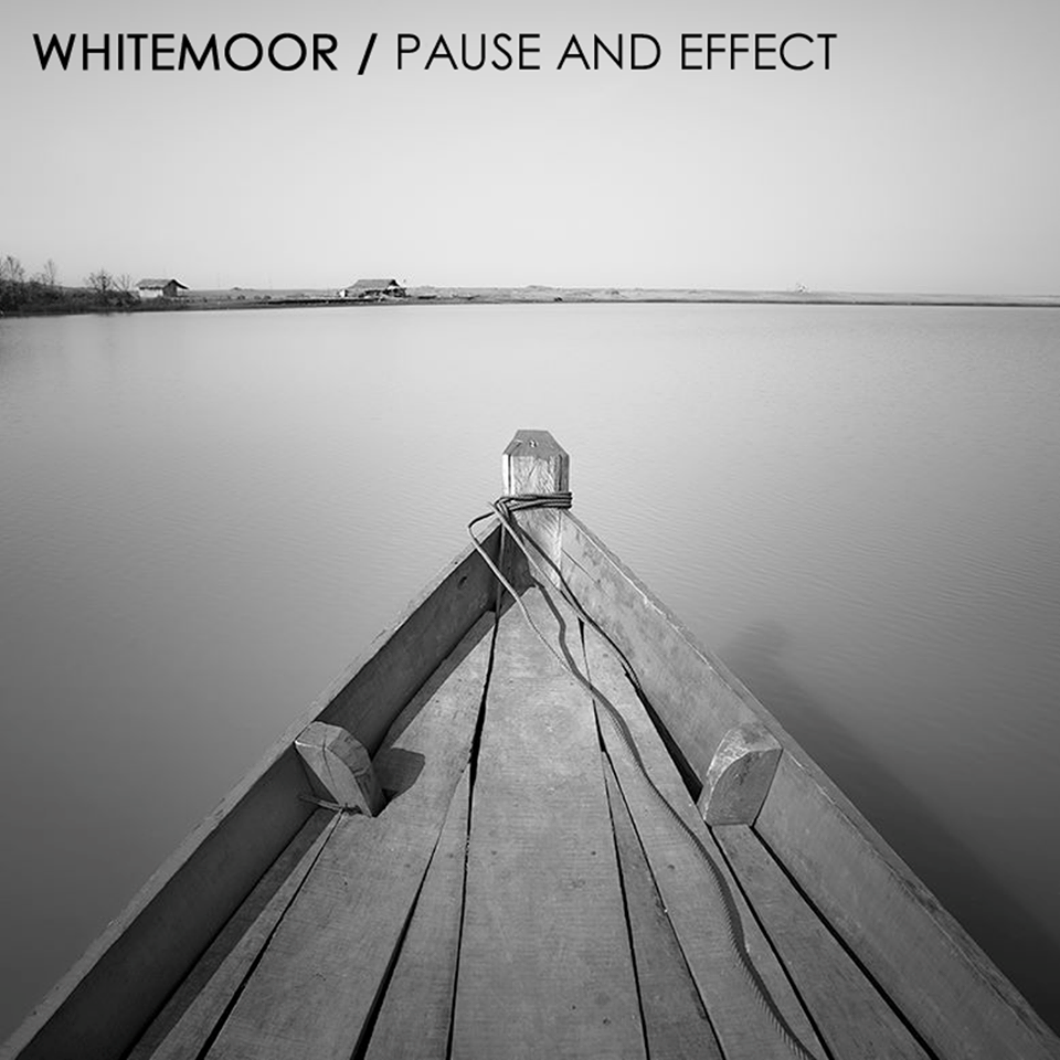Pause-and-effect