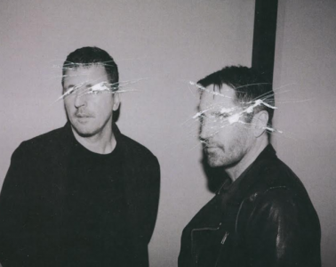 not-actual-events-ep-stream-nine-inch-nails-new-nin-reznor-listen