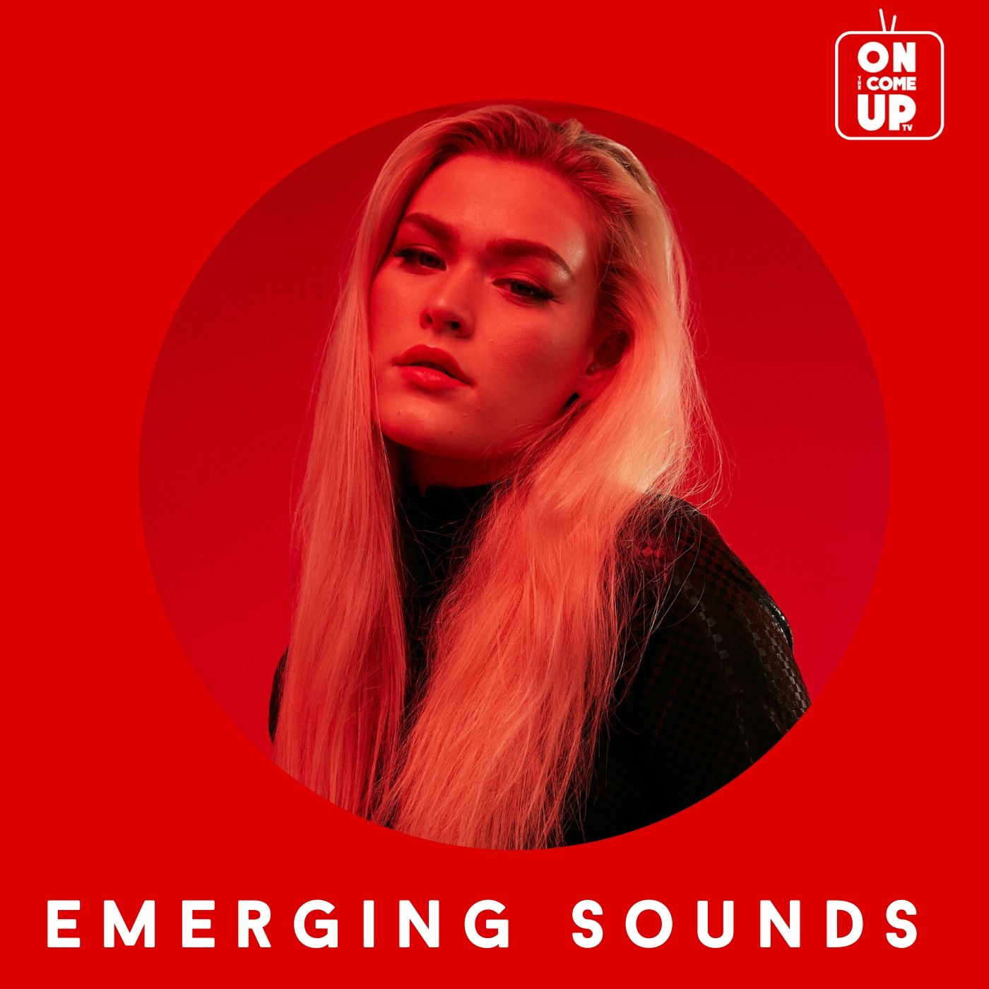 emerging sounds